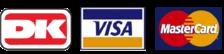 kreditkort_logo (2)