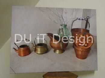 2. DU iT Gallery